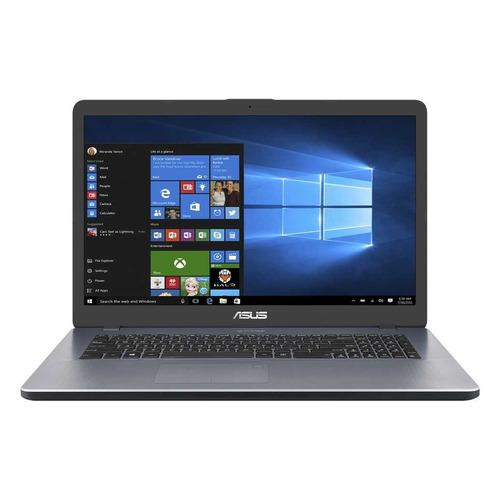 Ноутбук ASUS VivoBook M705BA-GC056T, 17.3