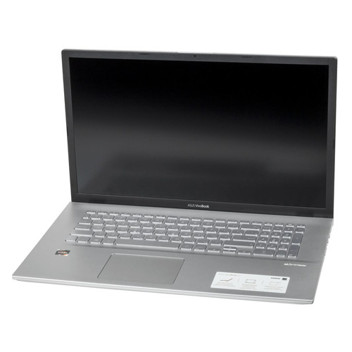 Ноутбук ASUS VivoBook X712DK-AU006, 17.3