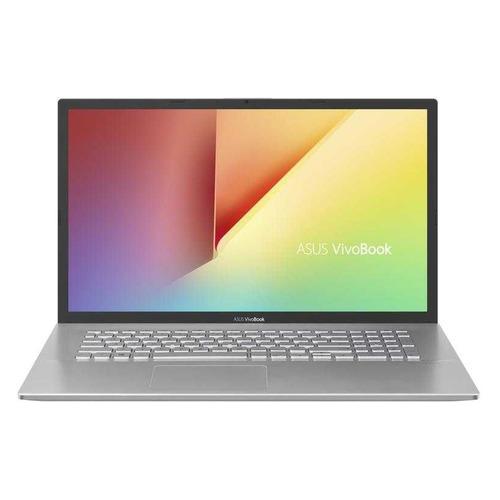 Ноутбук ASUS VivoBook X509UJ-BQ059, 15.6