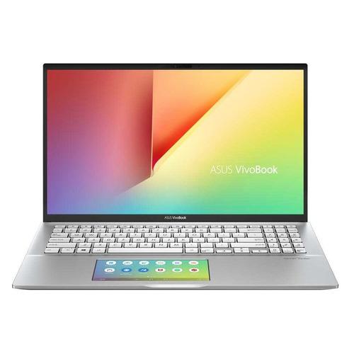 Ноутбук ASUS VivoBook X571GT-BQ398T, 15.6