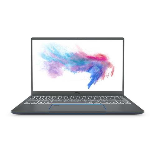 Ноутбук MSI Prestige 14 A10SC-008RU, 14