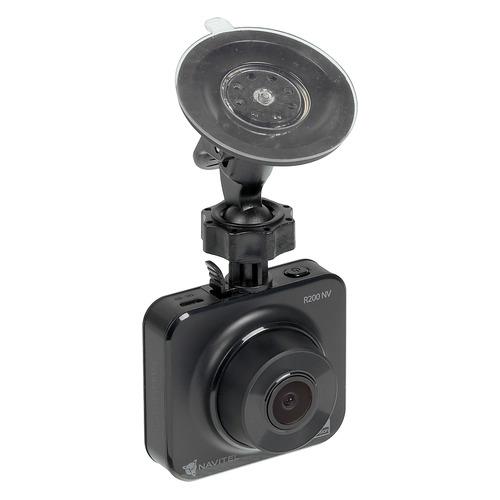 Видеорегистратор Playme TAU черный 2Mpix 1920x1080 1080p 170гр. GPS GP6248 PLAYME