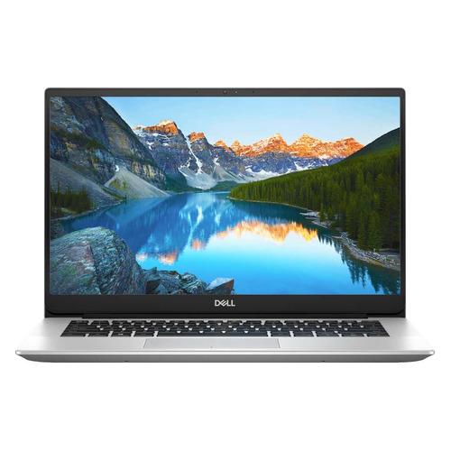 Ноутбук DELL Inspiron 3593, 15.6