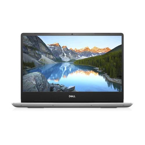 Ноутбук DELL Inspiron 5480, 14