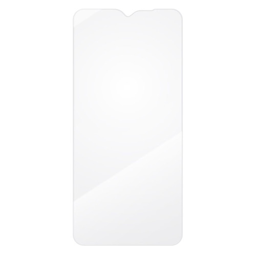 Защитное стекло для экрана BORASCO для Oppo A5/A9 (2020), антиблик, 1 шт, прозрачный [37903] ibeg 2015 messenger 1 a9 page 1