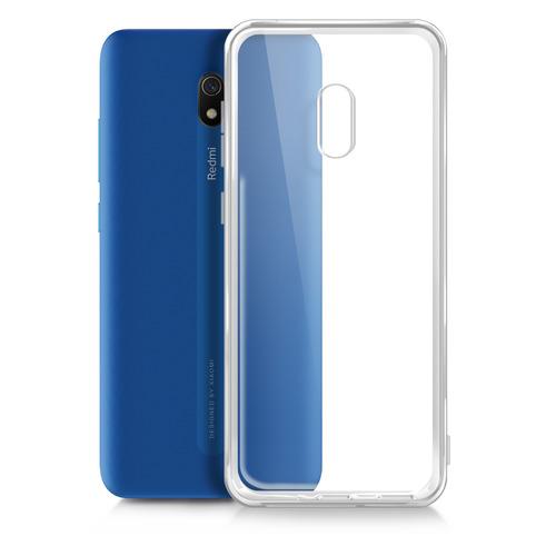 Чехол (клип-кейс) BMW Silicon case, для Apple iPhone 11 Pro Max, серый [bmhcn65msilgr] NONAME