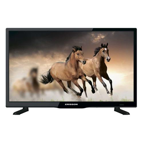 Фото - LED телевизор ERISSON 20HLE20T2 HD READY (720p) отсутствует победитель церковного разделения митрополит лавр