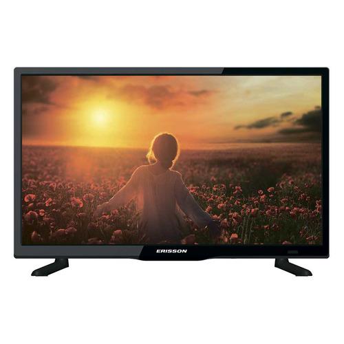 Фото - LED телевизор ERISSON 22FLE20T2 HD READY (720p) отсутствует победитель церковного разделения митрополит лавр