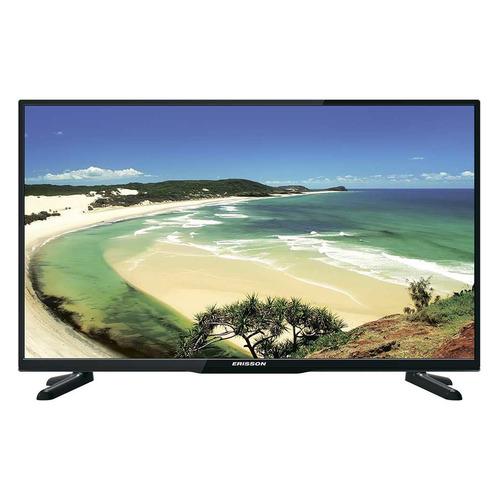 Фото - LED телевизор ERISSON 32HLE20T2 HD READY (720p) отсутствует победитель церковного разделения митрополит лавр