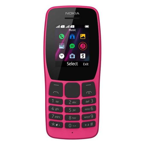 Смартфон ALCATEL 3X 64Gb, 5048Y, зеленый ALCATEL