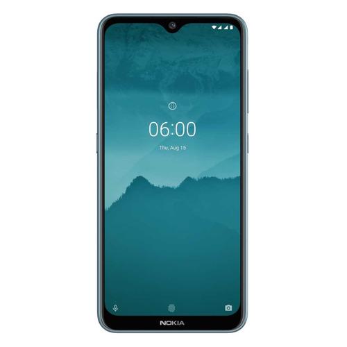 Смартфон HAIER Elegance E9 16Gb, черный HAIER