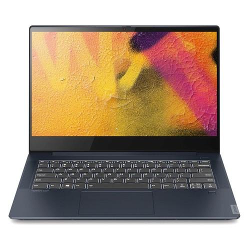 Ноутбук HP 15-db1120ur Athlon 300U/4Gb/SSD256Gb/15.6