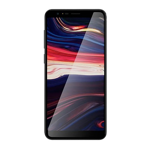 Смартфон HAIER Alpha A3 Lite 8Gb, черный HAIER