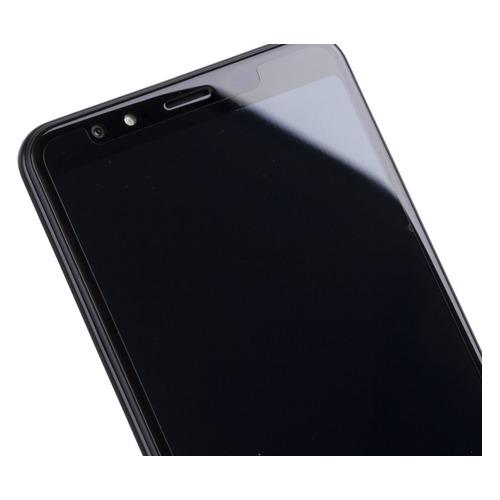 Смартфон HAIER Power P11 16Gb, черный HAIER
