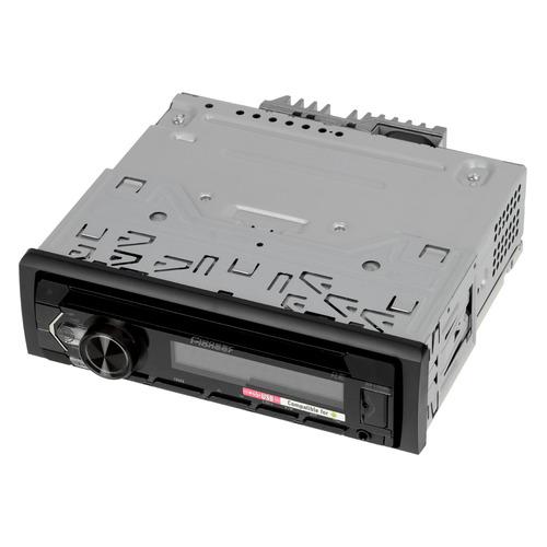 цена на Автомагнитола PIONEER DEH-S120UBG