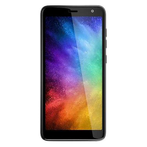 Смартфон HAIER Alpha A4 Lite 8Gb, черный HAIER