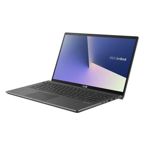 Трансформер Asus Zenbook UX562FD-EZ068R i5 8265U/12Gb/SSD256Gb/GTX 1050 MAX Q 2Gb/15.6