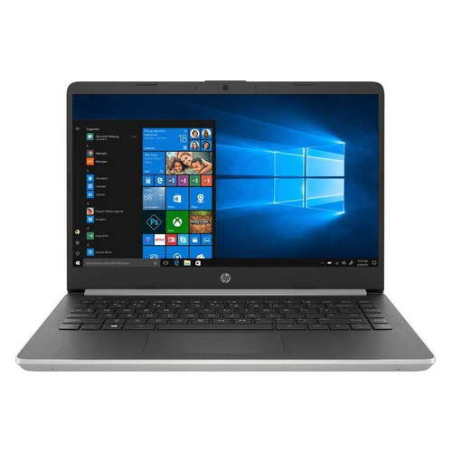 Ноутбук ASUS Zenbook UM431DA-AM003, 14
