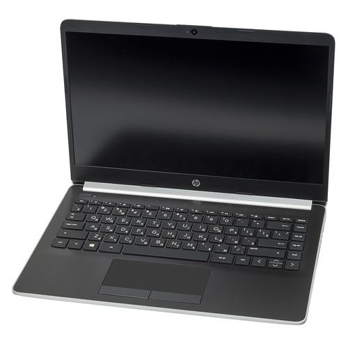 Ноутбук HP 14-cm1006ur Ryzen 5 3500U/8Gb/SSD256Gb/Vega 8/14
