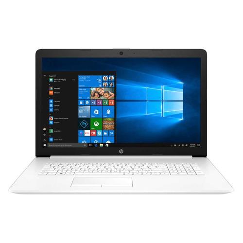 Ноутбук HP 17-by1045ur, 17.3