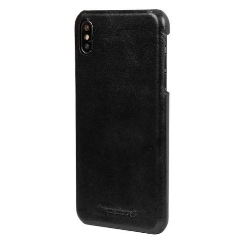 Чехол (клип-кейс) DEPPA Eco Case, для Apple iPhone 11 Pro, зеленый [87276] DEPPA