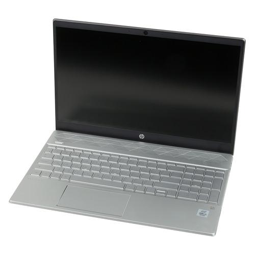 Ноутбук HP Pavilion 15-cs3005ur, 15.6