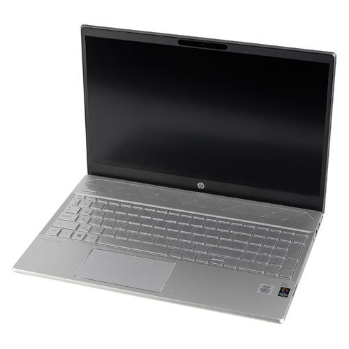 Ноутбук HP Pavilion 15-cs3012ur, 15.6