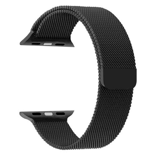 Пленка защитная Samsung araree Pure Diamond Film для Samsung Galaxy Watch Active2 (GP-TFR820KDATR) SAMSUNG
