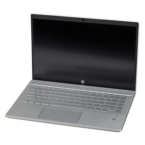 Ноутбук HP Pavilion 14-ce3007ur, 14