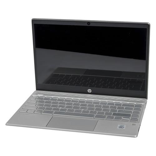 Ноутбук DELL Vostro 3590, 15.6
