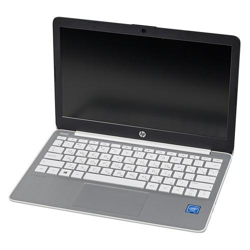 Ноутбук HP 15s-eq0003ur, 15.6