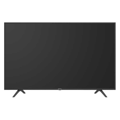 HISENSE H50B7100 LED телевизор телевизор hisense