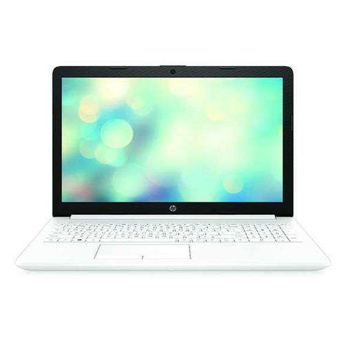 Ноутбук HP 15-db1144ur, 15.6