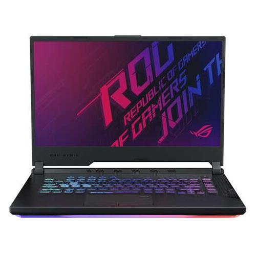 Ноутбук Asus ROG GL531GU-AL425 i5 9300H/16Gb/SSD512Gb/GTX 1660 Ti 6Gb/15.6