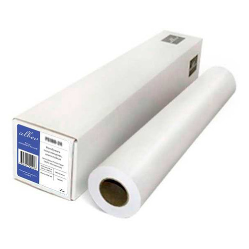 Бумага Albeo Z90-24-1 24