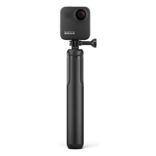 Штатив-монопод GOPRO Grip Tripod GoPro Max, черный [asbhm-002] цены онлайн