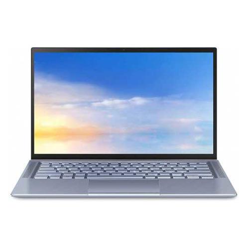 Ультрабук ASUS Zenbook UX431FA-AM022R, 14