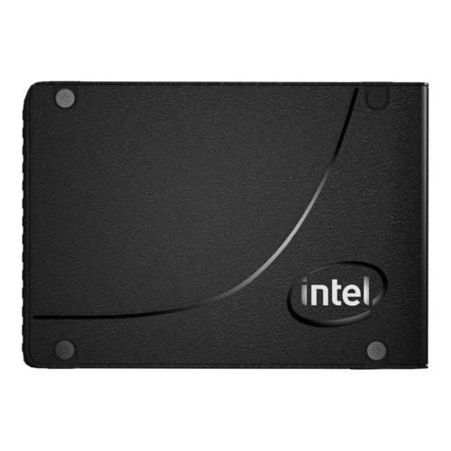 SSD накопитель INTEL Optane DC P4800X SSDPE21K750GA01 750Гб, 2.5