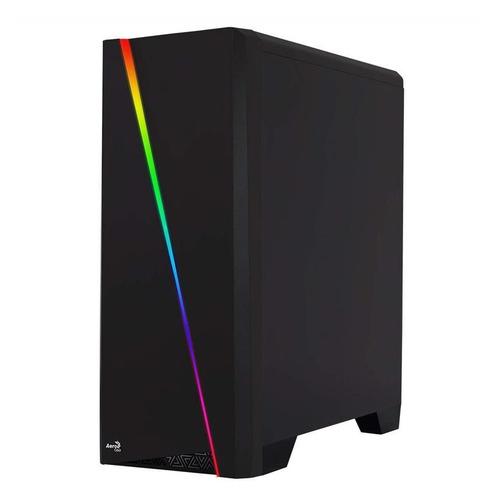 Тонкий Клиент HP t530 /4Gb/SSD32Gb/W10IoT Ent64/kb/m/черный HP