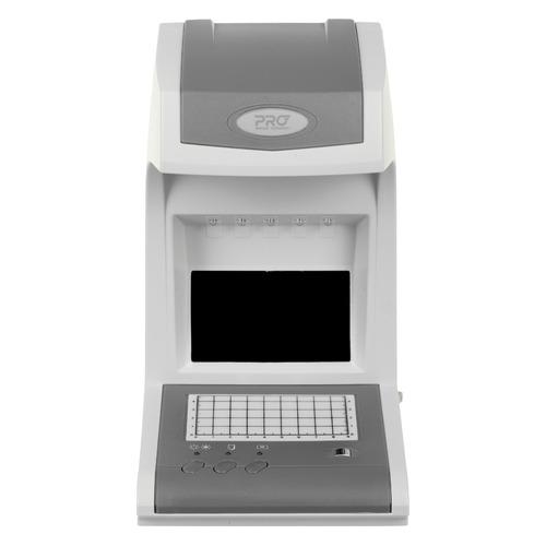 цена на Детектор банкнот PRO 1500 IRPM LCD Т-05614 просмотровый мультивалюта