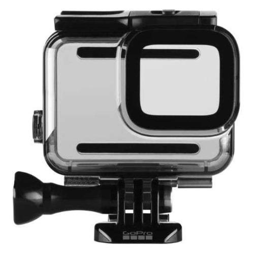 Бокс для подводной съемки GOPRO ABDIV-001, для экшн-камер GoPro Hero7