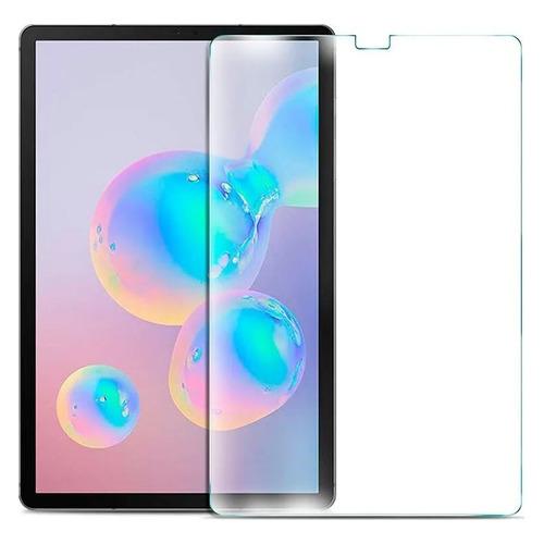 Защитное стекло SAMSUNG araree Sub Core Premium Tempered Samsung Tab S6, 1 шт [gp-ttt865kdatr] цена 2017