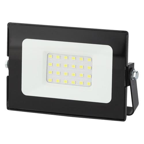 Прожектор уличный ЭРА LPR-021-0-30K-020, 20Вт [б0043556] ЭРА
