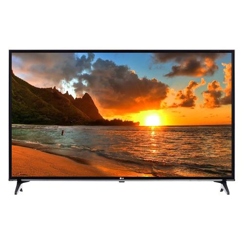 LG 49UM7090PLA LED телевизор