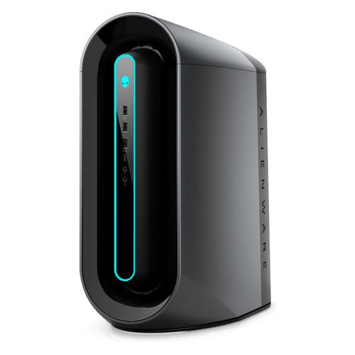 Компьютер HP ProDesk 400 G5, Intel Core i3 9100T, DDR4 8Гб, 256Гб(SSD), Intel UHD Graphics 630, Free DOS, черный [7pg50ea] HP