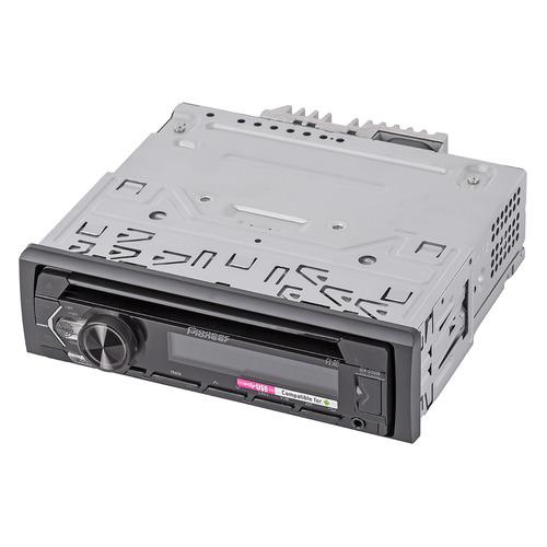 цена на Автомагнитола PIONEER DEH-S120UB
