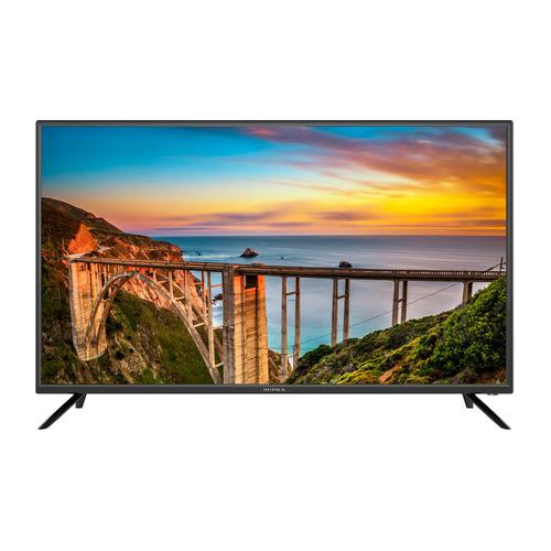Телевизор LED Supra 40