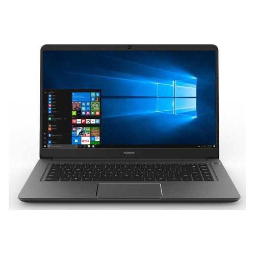 Ноутбук HUAWEI MateBook D Marconi-W50B, 15.6