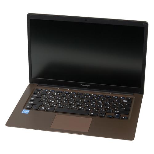 Ноутбук PRESTIGIO SmartBook 141С3, 14.1