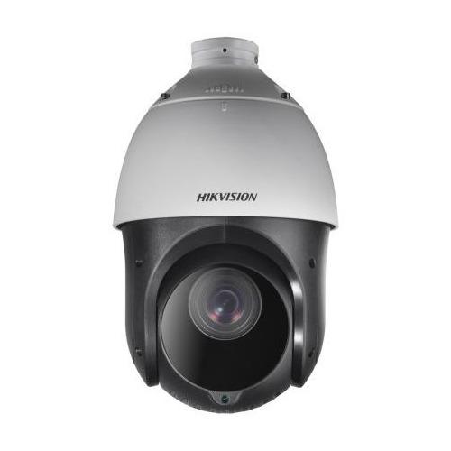 Видеокамера IP HIKVISION DS-2CD2185G0-IMS, 2160p, 4 мм, белый HIKVISION